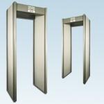 Арочный металлодетектор GARRETT MAGNASCANNER CS 5000