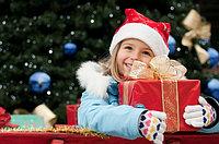 Что подарить ребенку на Новый 2016 год?