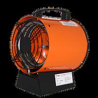 Электрические тепловентиляторы Профтепло
