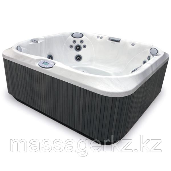 Гидромассажный спа бассейн J-375