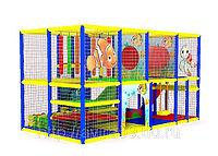 Детский игровой лабиринт. Немо-2