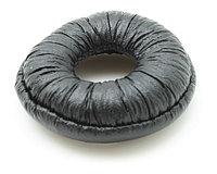 амбушюра Accutone Leatherette Ear Cushion for  310  амбушюра Accutone Leatherette Ear Cushion for  310  Prev , фото 1