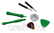 Набор инструментов для разбора ноутбука и телефонов  Best 578