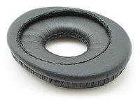 Амбушюра Accutone Leatherette Ear Cushion for 610, фото 1
