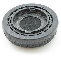 Accutone Leatherette Ear Cushion for ProNC 1010
