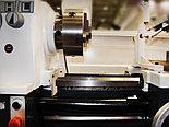 Станок токарный винторезный Opti TH4610, Optimum, фото 2