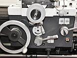 Станок токарный винторезный Opti TH4610, Optimum, фото 5