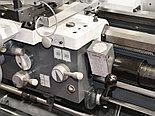 Станок токарный винторезный Opti TH4610, Optimum, фото 6