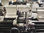 Станок токарный винторезный Opti TH4610, Optimum, фото 8