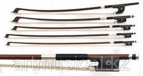 Смычки на скрипку