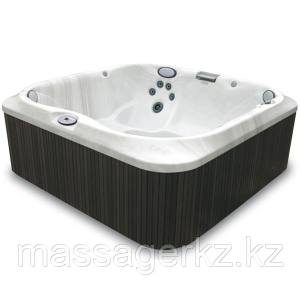 Гидромассажный спа бассейн Jacuzzi J-335
