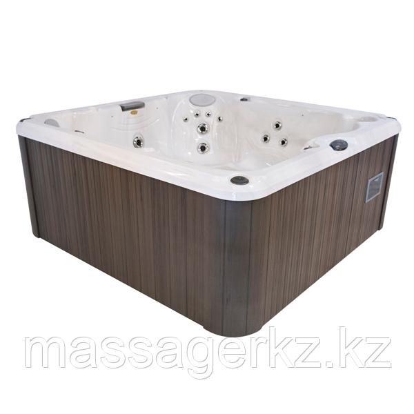 Гидромассажный спа бассейн Jacuzzi J-235