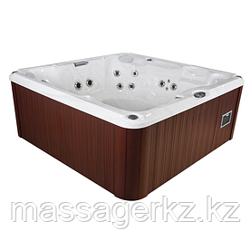 Гидромассажный спа бассейн Jacuzzi J-275