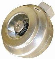 Вентилятор канальный круглый VC 315 (ВКК 315)