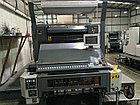 Komori Spica 429p бу 2005 г. - 4-х красочная офсетная печатная машина, фото 2