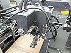 Komori Spica 429 без переворота by 2005 г. - четырехкрасочная офсетная печатная машина, фото 2