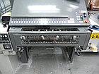 Komori Spica 429 без переворота by 2005 г. - четырехкрасочная офсетная печатная машина, фото 7