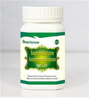 Гепабаланс-2 - БАД для лечения Печени и Желчного Пузыря