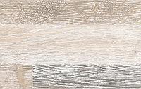 Ламинат KRONOSTAR Imperial Evolution, 31класс/8мм D3066
