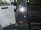 5-краска Heidelberg GTO 52-5, бу 2001 год, фото 3