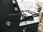 5-краска Heidelberg GTO 52-5, бу 2001 год, фото 5