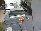 5-краска Heidelberg GTO 52-5, бу 2001 год, фото 8