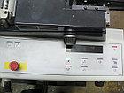 5-краска Heidelberg GTO 52-5, бу 2001 год, фото 10