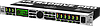 Цифровой кроссовер Behringer DCX2496LE, фото 3