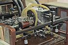 2-ух красочная печатная машина формата В3 - Shinohara 52-2 1992 г.в., фото 5