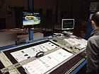 KBA Rapida 104-4 - офсетная 4-х красочная печатная машина 104x72 (B1), бу - 1992 г., фото 9