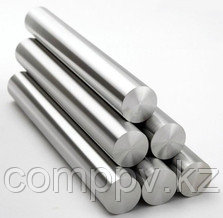 Круг стальной горячекатаный 50 мм., ст. 20, ГОСТ 2590-2006