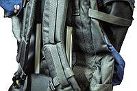 Рюкзак туристический Outlander Extreme 70, фото 1