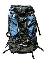 Рюкзак туристический Outlander Extreme 80, фото 1