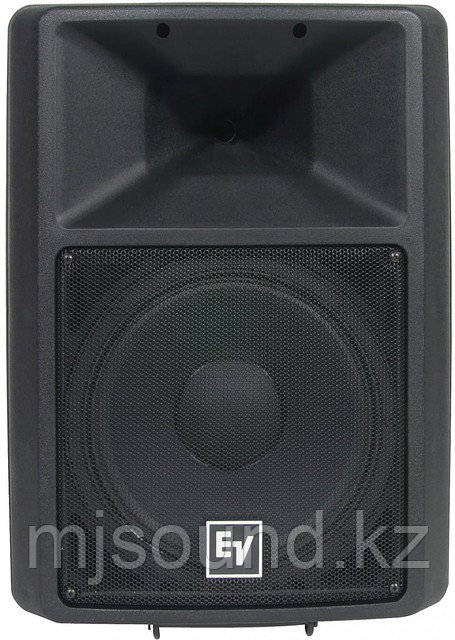 Акустическая система Electro-Voice Sx 300 E