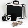 Микрофон студийный Behringer B-1, фото 3