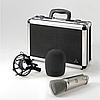 Микрофон студийный Behringer B-2 PRO, фото 3