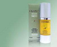 Neoxin Neo - маска-бальзам для восстановления здоровья и жизненной силы Ваших волос.
