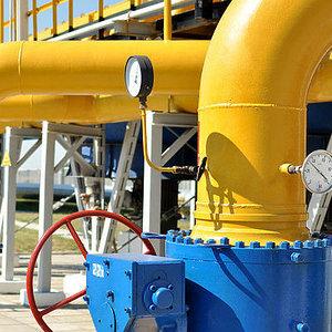 оборудование для газодобычи