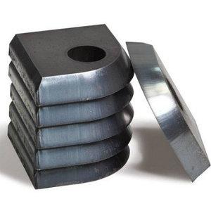 заготовки под металлические изделия