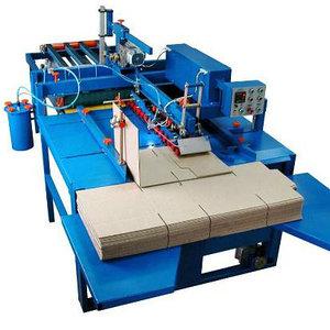 оборудование для производства, общее