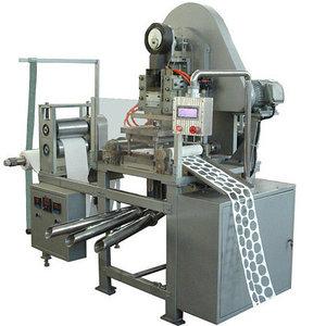 оборудование для производства ватно-гигиенической продукции