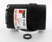 FF42000 Фильтр топливный, фото 2