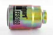 FF5160  Фильтр топливный