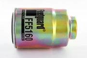 FF5160  Фильтр топливный, фото 2