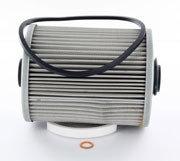FF5584 Фильтр топливный, фото 2