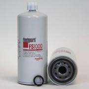 FS1000  Фильтр топливный