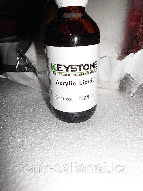 Ликвид Keyston 90 мл