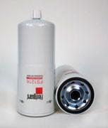 FS1216  Фильтр топливный