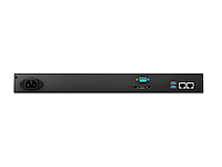 NAS-сервер Synology RS214, фото 1