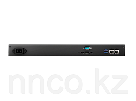 NAS-сервер Synology RS214